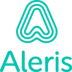 Aleris_Logotyp_sta¦èende_RGB copy